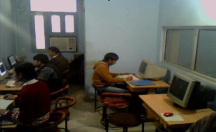 class india ltd